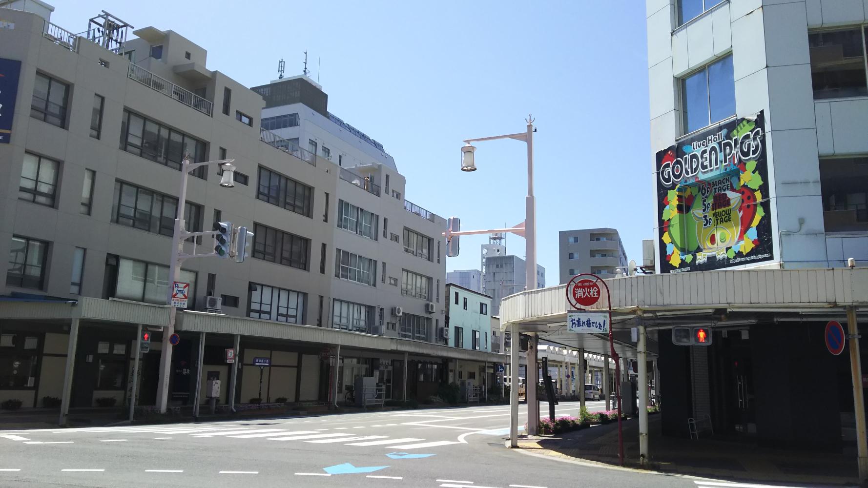 higashibori2.jpg