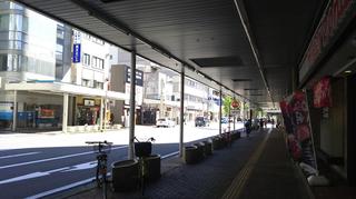 higashibori3.jpg