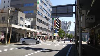 higashibori4.jpg