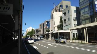higashibori5.jpg