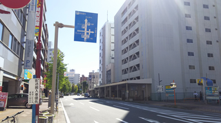 higashibori6.jpg