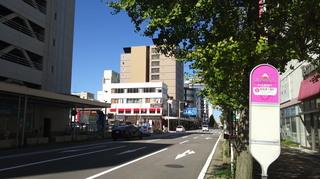 higashibori7.jpg