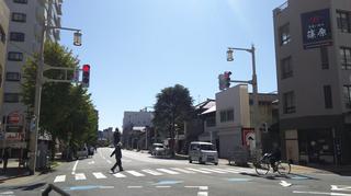 higashibori8.jpg