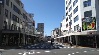 higashibori9.jpg