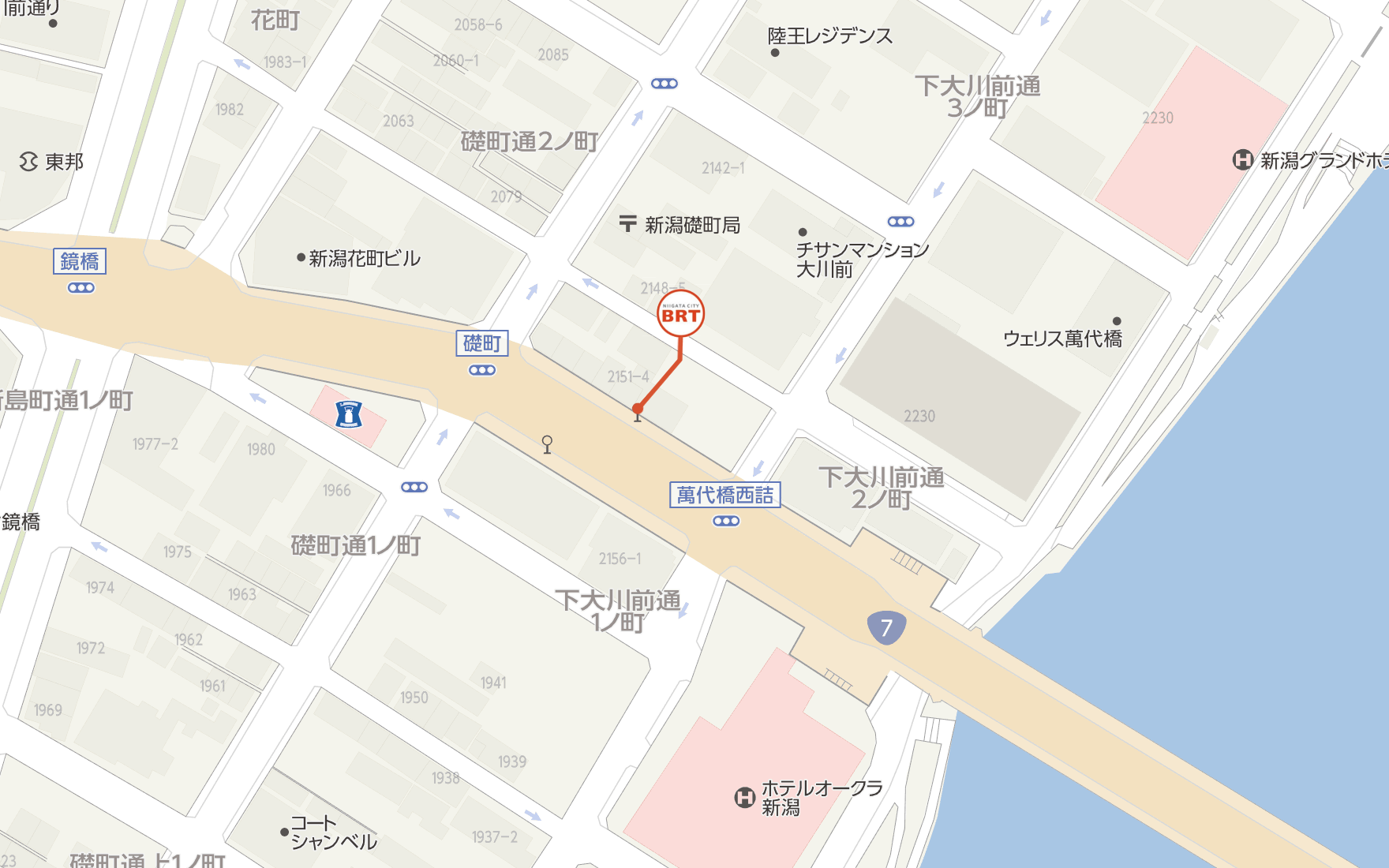 ishizuecho_map.png