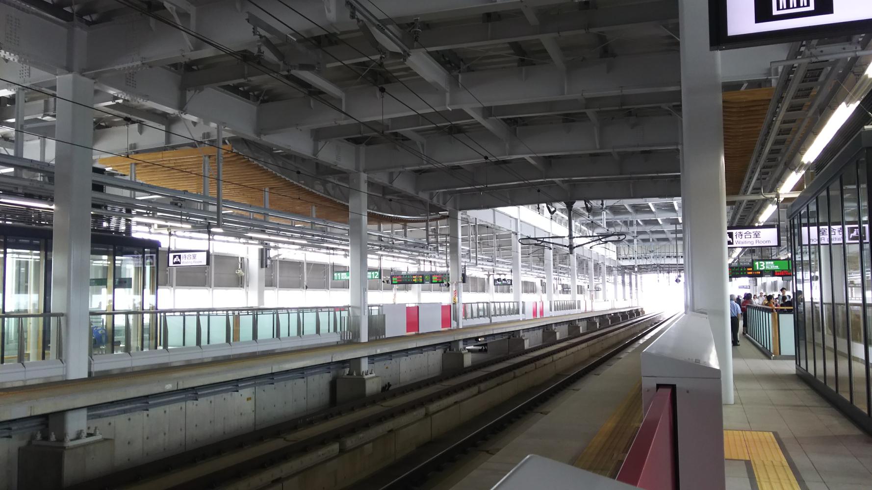 joetsu-myoko2-16.jpg