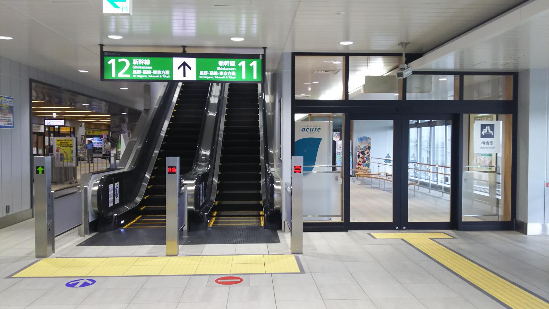 joetsu-myoko2-6.jpg