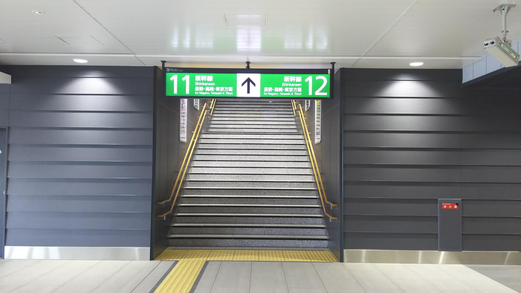joetsu-myoko2-7.jpg