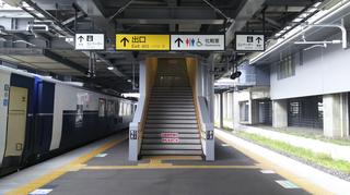 joetsu-myoko3-6.jpg