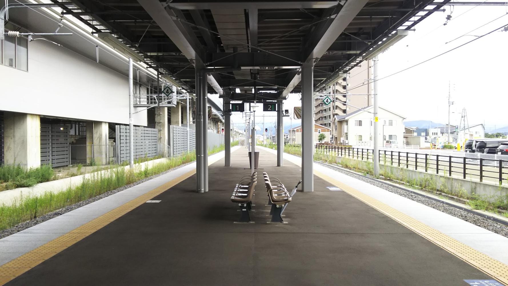 joetsu-myoko3-7.jpg