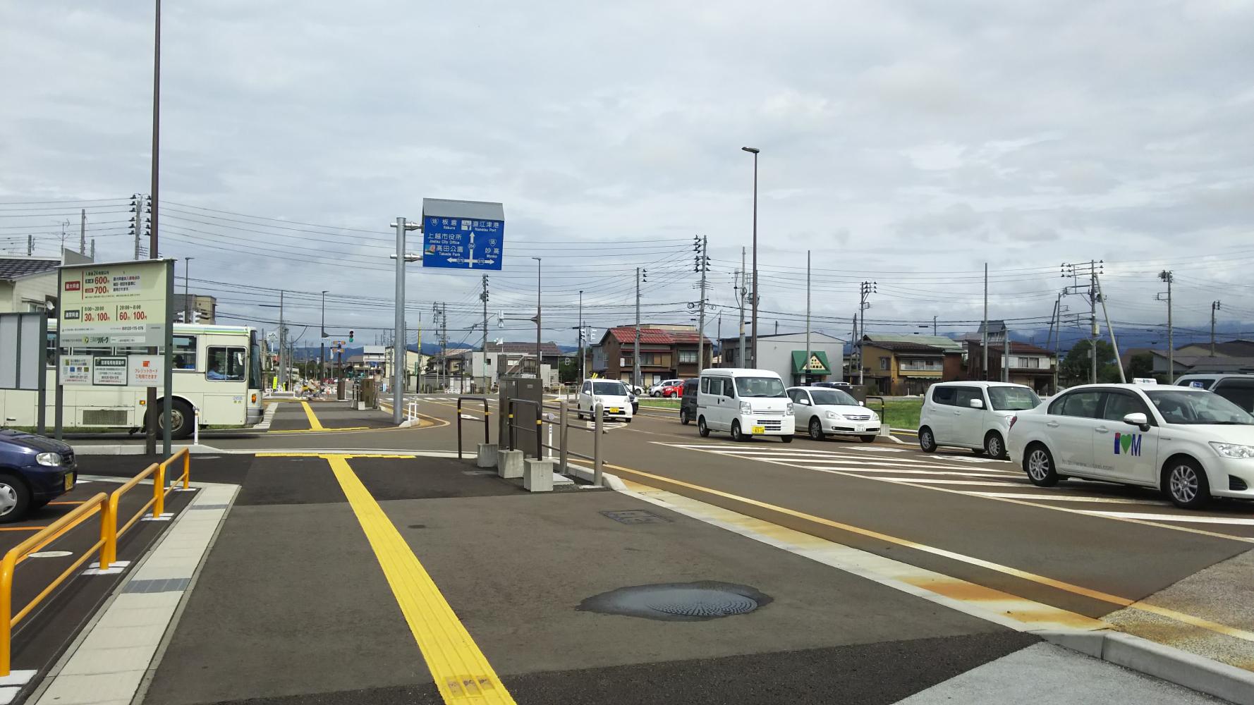 joetsu-myoko4-5.jpg
