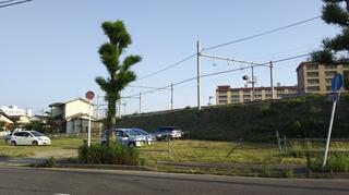 kamitokoro201805-7.jpg