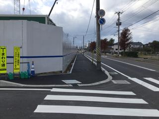 kamitokoro20181218-21.jpg