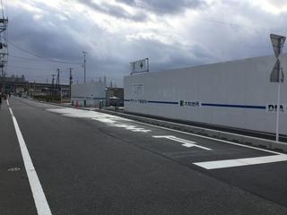 kamitokoro20181218-9.jpg