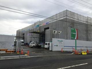 kamitokoro20190114-1.jpg