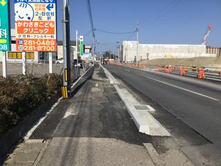 kamitokoro20190218-16.jpg