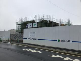 kamitokoro20190322-2.jpg