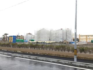 kamitokoro20190322-5.jpg