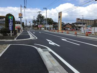 kamitokoro20190403-11.jpg