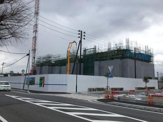 kamitokoro20190403-5.jpg