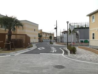 kamitokoro20190419-10.jpg