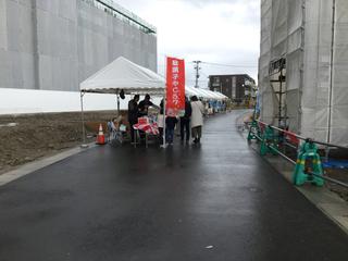 kamitokoro20190427-8.jpg
