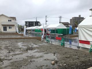 kamitokoro20190427-9.jpg