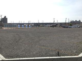kamitokoro20190515-8.jpg