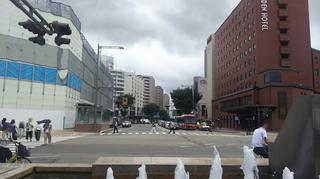 kanazawacity1-1.jpg