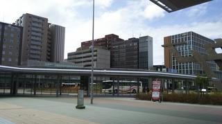 kanazawacity1-2.jpg