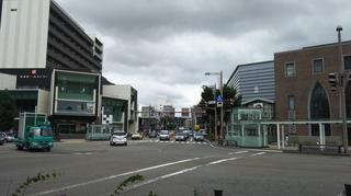 kanazawacity1-5.jpg