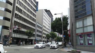kanazawacity2-1.jpg