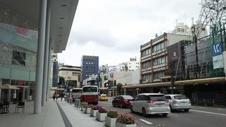 kanazawacity2-10.JPG