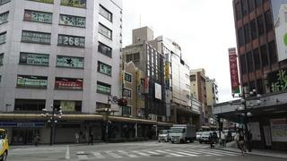 kanazawacity2-11.JPG