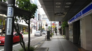 kanazawacity2-13.JPG