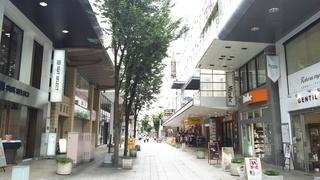 kanazawacity2-14.JPG