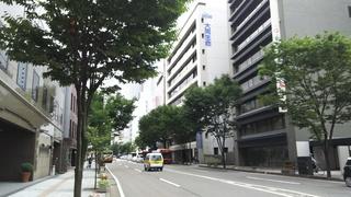 kanazawacity2-3.JPG
