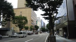 kanazawacity2-4.JPG