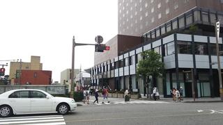 kanazawacity2-5.JPG