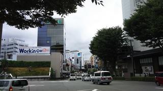 kanazawacity2-6.JPG