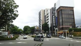 kanazawacity2-7.JPG