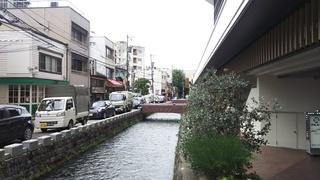 kanazawacity2-8.JPG