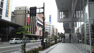 kanazawacity2-9.JPG