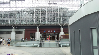 kanazawasta1-1.jpg