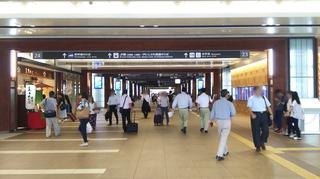 kanazawasta1-3.jpg