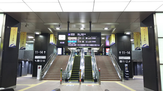 kanazawasta2-1.jpg