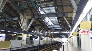 kanazawasta2-14.jpg
