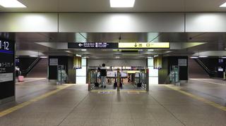 kanazawasta2-2.jpg