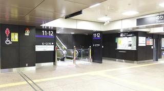 kanazawasta2-3.jpg