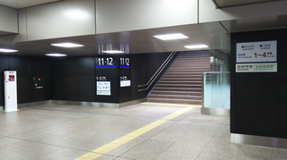kanazawasta2-4.jpg